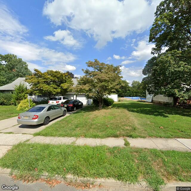 300 Ryders Ln, East Brunswick, New Jersey 08816