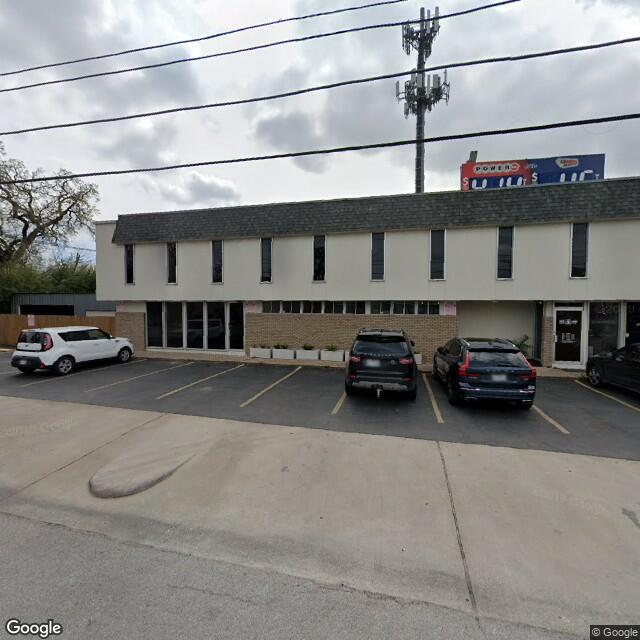 3011 Interstate Highway 35, Austin, Texas 78722