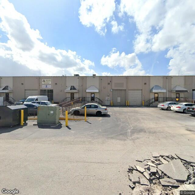 3018-3020 NW 72nd Ave, Miami, Florida 33122
