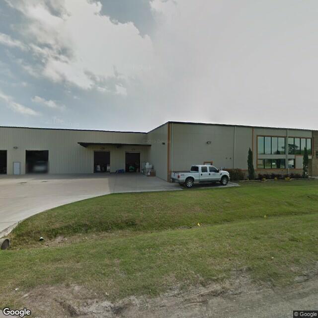 301 E. Main, La Porte, Texas 77571