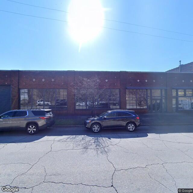 3029 2nd Ave S, Birmingham, Alabama 35233