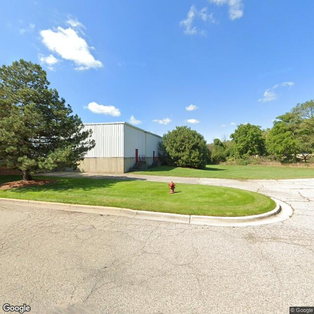 3035-3077 Broadway Ave SW, Grandville, Michigan 49418