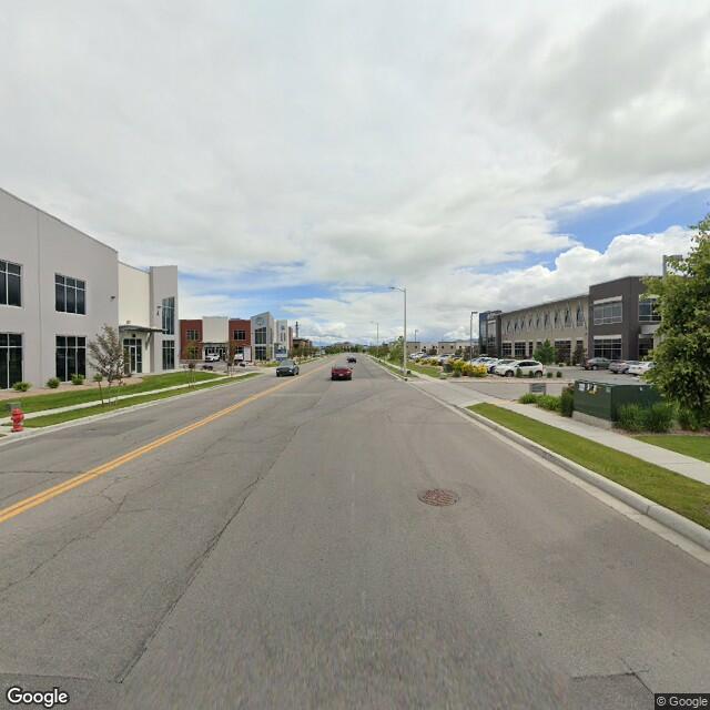305 South 850 East, Lehi, Utah 84043