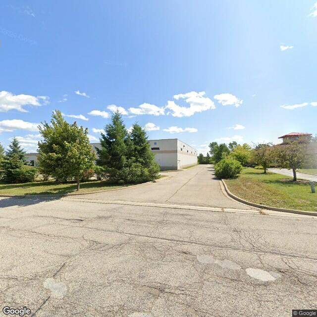 3093 Falling Waters Boulevard, Lindenhurst, Illinois 60046