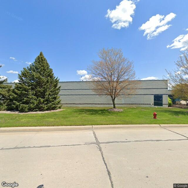 30 Corporate Drive, Auburn Hills, Michigan 48326
