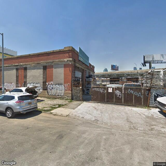 3101 STAR aVE, Long Island City, New York 11101