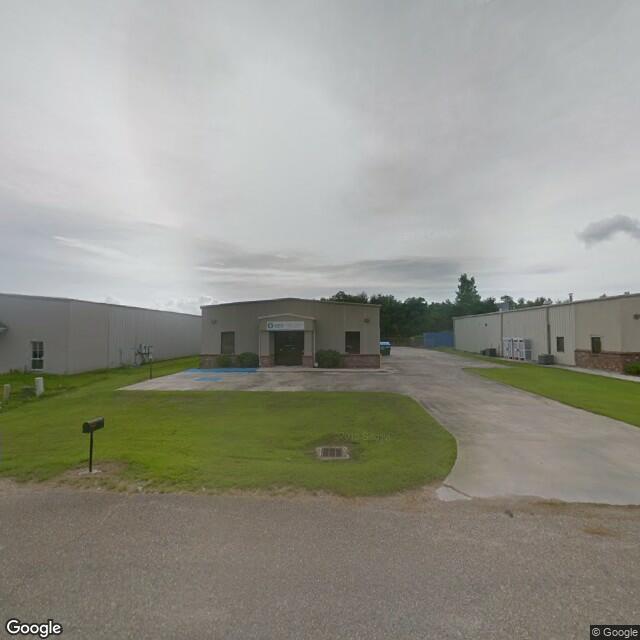 3102 S. Ruby Ave, Gonzales, Louisiana 70737