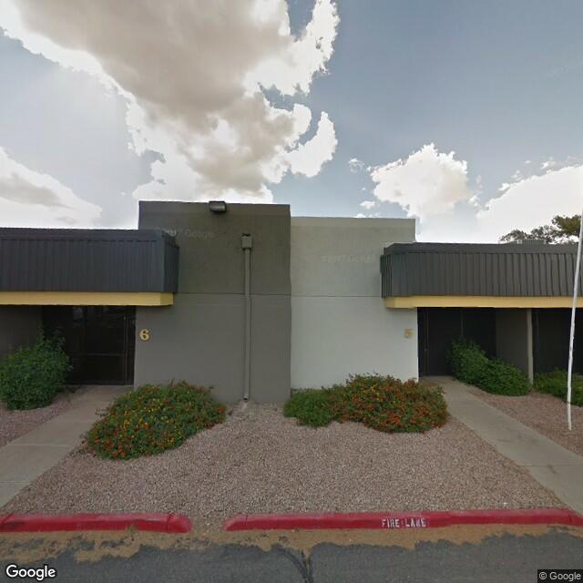 310 S Nina, Mesa, Arizona 85210