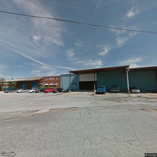 311 Arcadia Dr, Greenville, South Carolina 29609