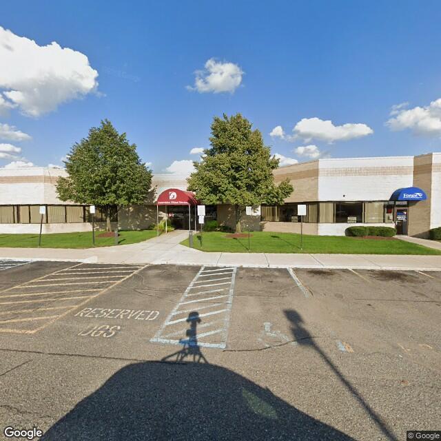 31572 Industrial Road, Livonia, Michigan 48150