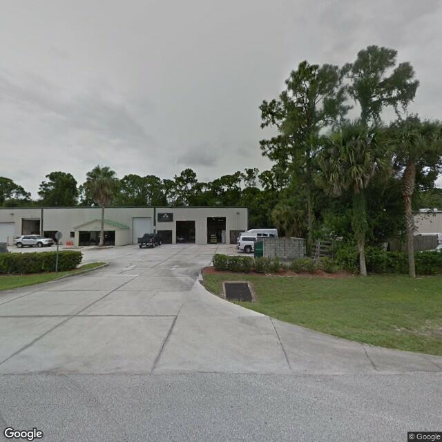 315 Stan Drive, #8&9, Melbourne, Florida 32904