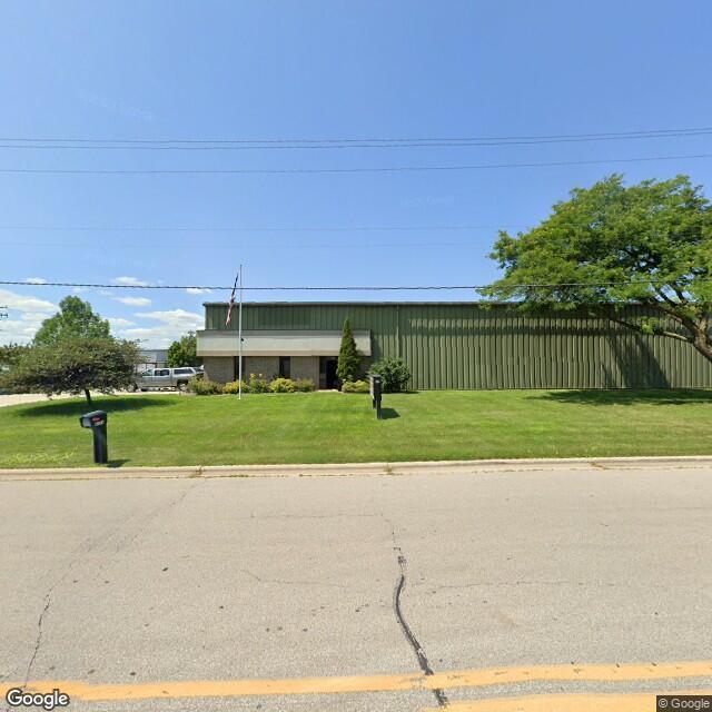 3176 Holmgren Way, Green Bay, Wisconsin 54304