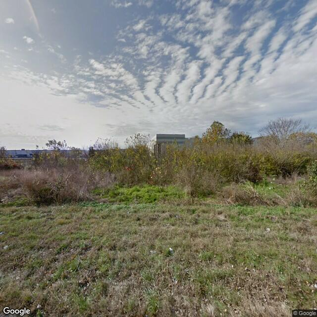 3188 East Blue Lick Road, Louisville, Kentucky 40229