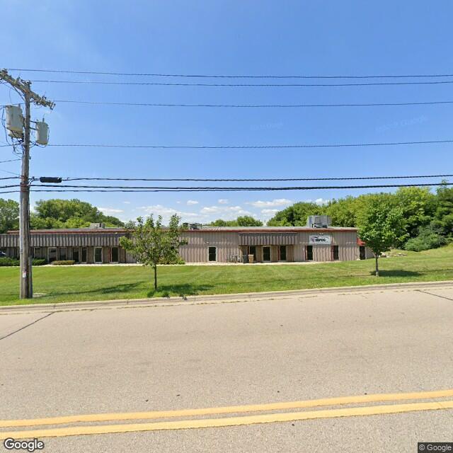 3214 Syene Rd, Madiso, Wisconsin 53713