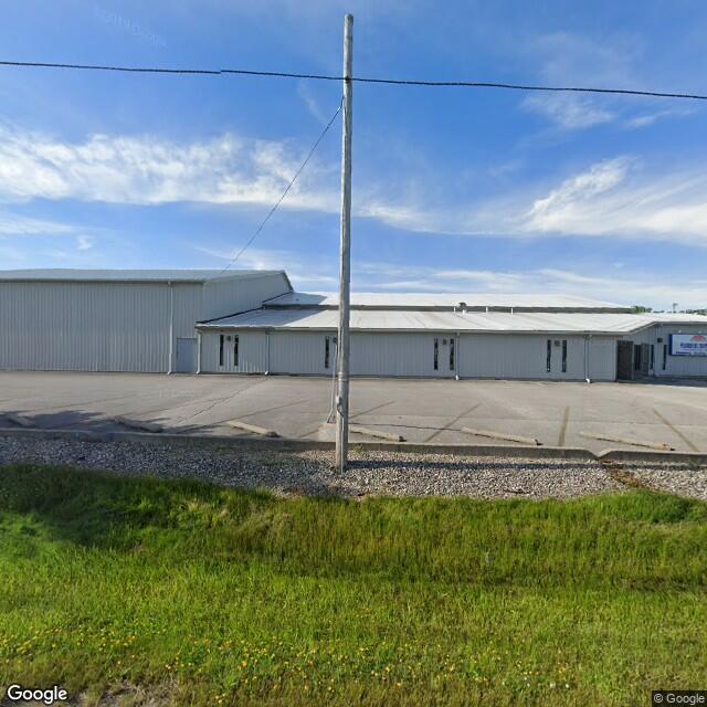 321 Ley Rd, Fort Wayne, Indiana 46825