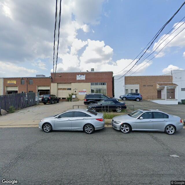 3225 Colvin St, Alexandria, Virginia 22314