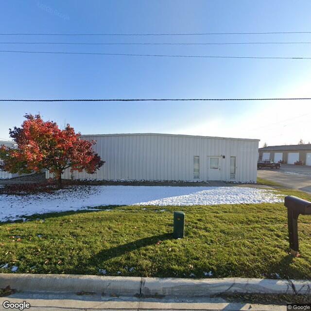 3303 3rd Avenue, Marion, Iowa 52302