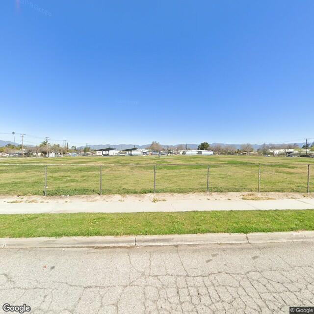 330 W. Citrus St. STE. 100, Colton, California 92324