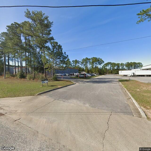 3340 Bill Metzger Drive, Pensacola, Florida 32514 Pensacola,Fl