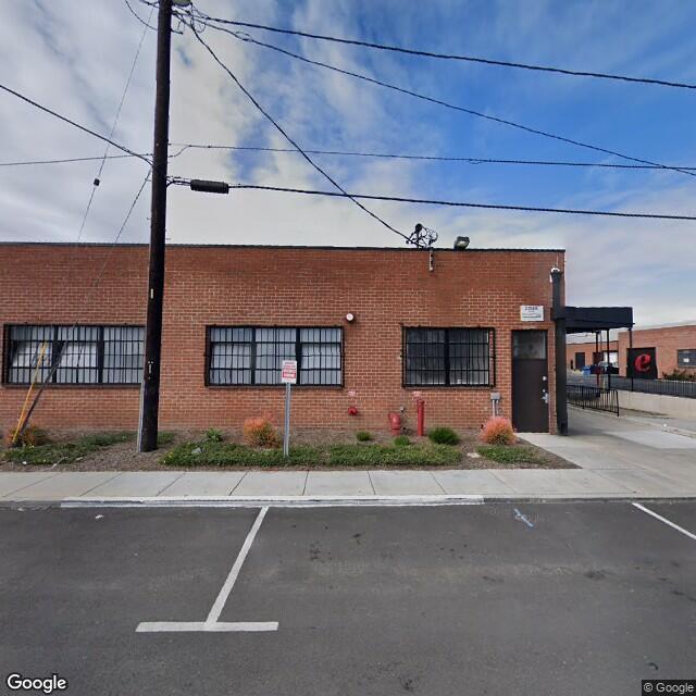 3355 W El Segundo Blvd, Hawthorne, California 90250 Hawthorne,Ca