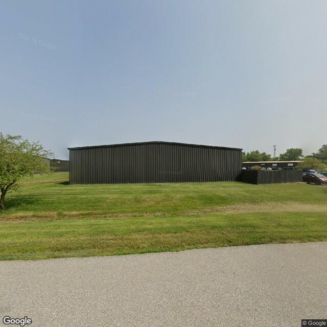 3379 E 84th Pl, Merrillville, Indiana 46410