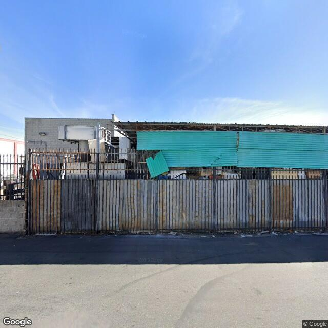 3410 N San Fernando Rd, Unit 104, Los Angeles, California 90065