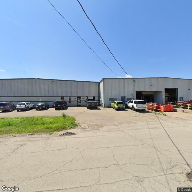 3430 W. Highview Dr., Appleton, Wisconsin 54914