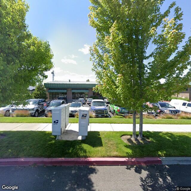 345 SW Cyber Dr, Bend, Oregon 97702