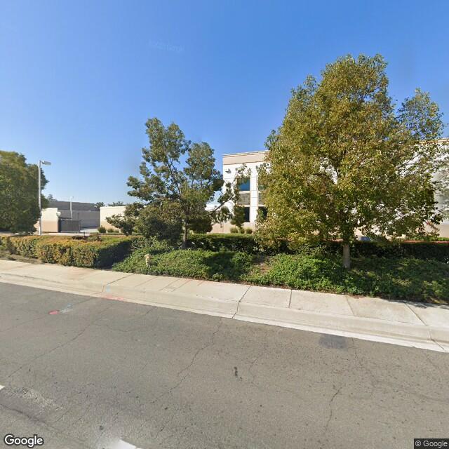 3500 E. Francis Street, Ontario, California 91761