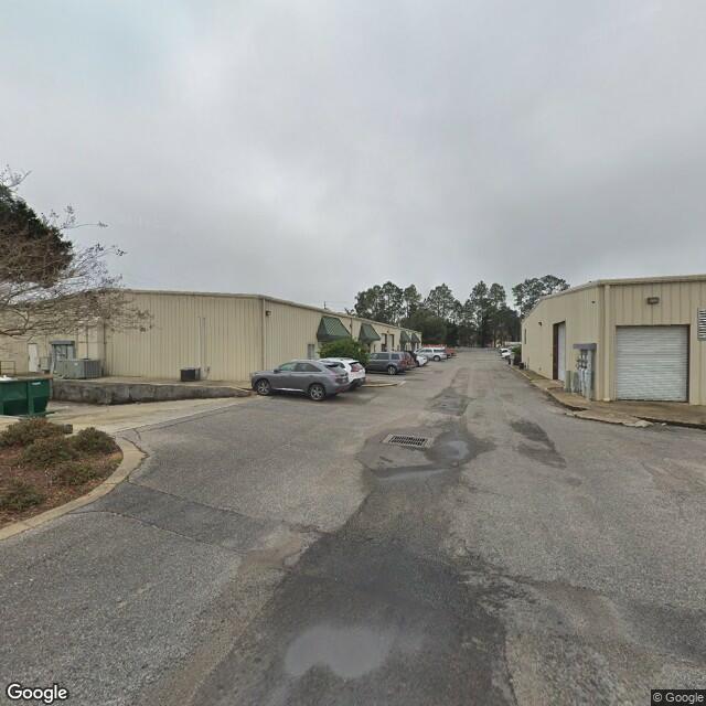 351 Creighton Rd,, Pensacola, Florida 32504