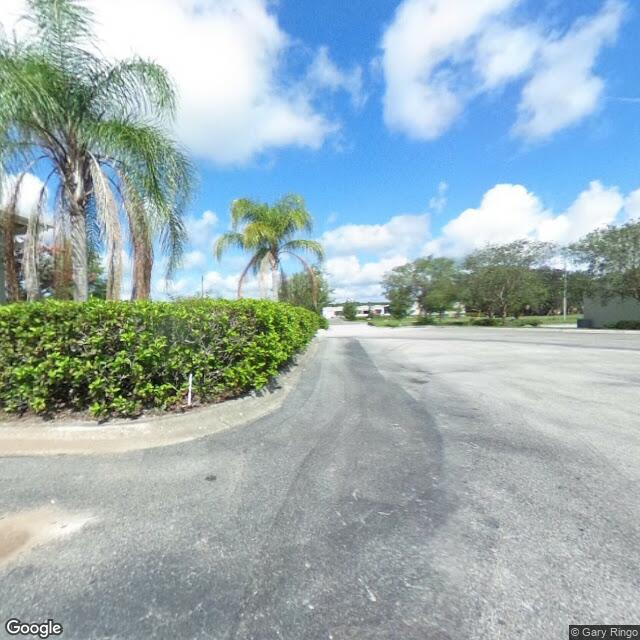 3530 Agricultural Center Drive, Saint Augustine, Florida 32092