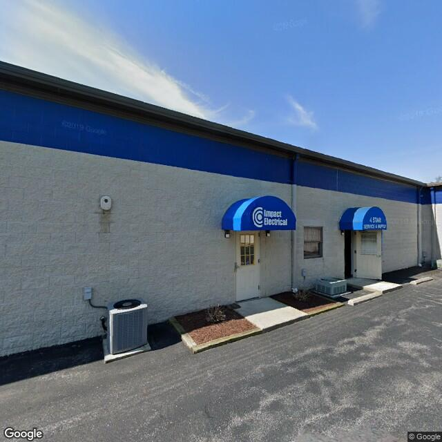 3545 Silica Road, Sylvania, Ohio 43560