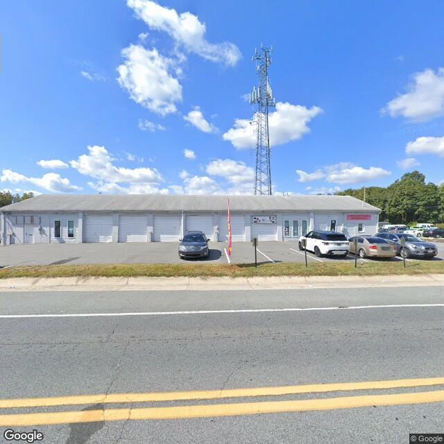 35 Salem Church Rd, Newark, Delaware 19713