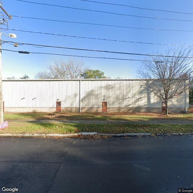 35 Starr Rd, Danbury, Connecticut 06810