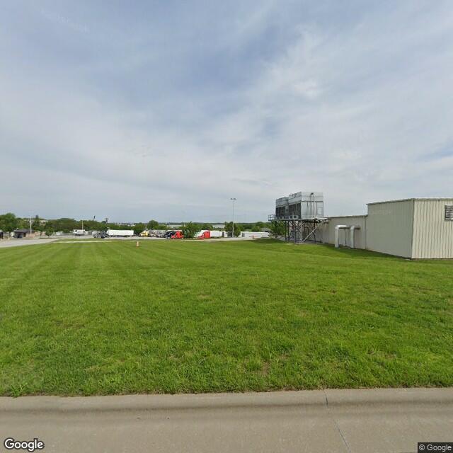 3610 E KEARNEY, Springfield, Missouri 65803