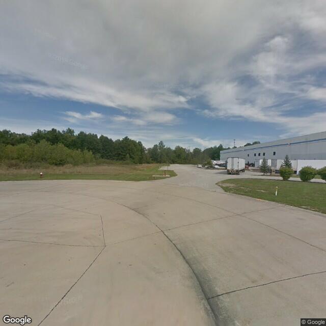 3620 Mallard Run, Sheffield Lake, Ohio 44054