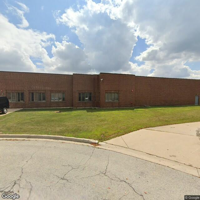 362 Balm Court, Wood Dale, Illinois 60191