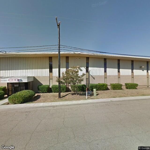 3630 I-35, Waco, Texas 76706