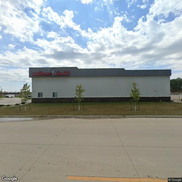 3633 Apple Creek Road, Bismarck, North Dakota 58501