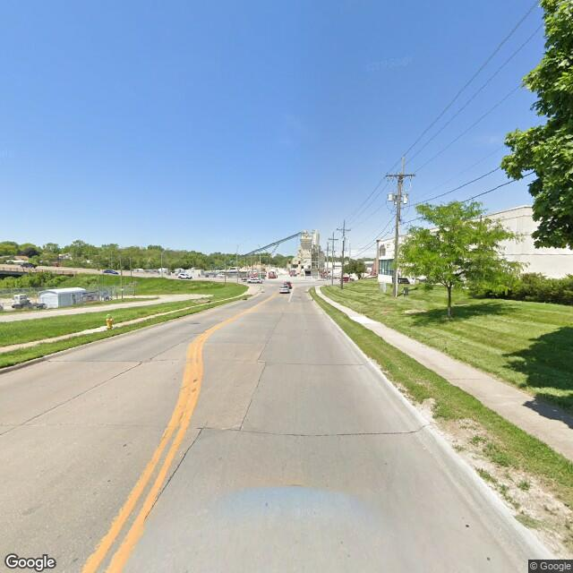 36Th - 38Thd Street, Omaha, Nebraska 68107