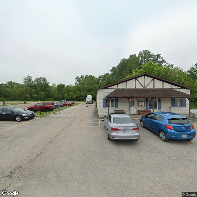 3700 McKinley St, Gary, Indiana 46408