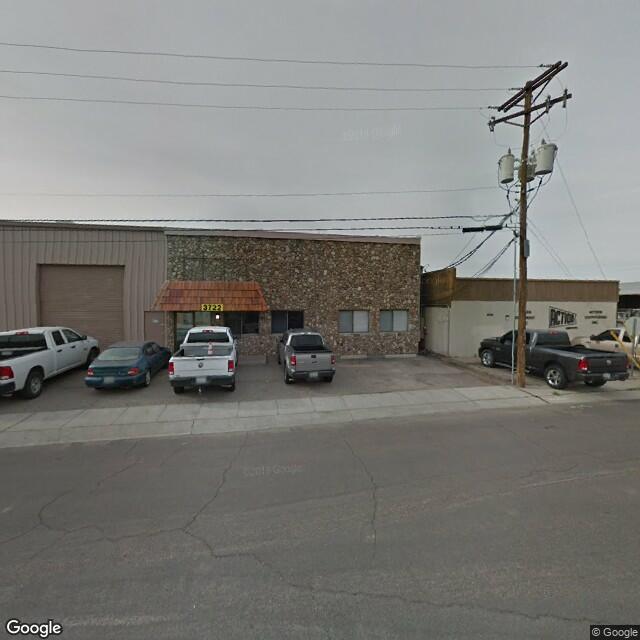 3722 E. 37th Street, Tucson, Arizona 85713