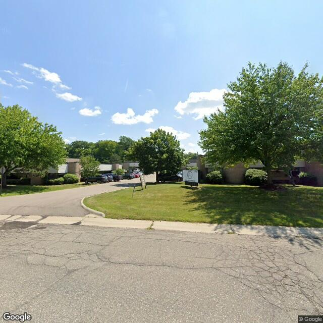 37685-37695 Interchange Drive, Farmington Hills, Michigan 48331