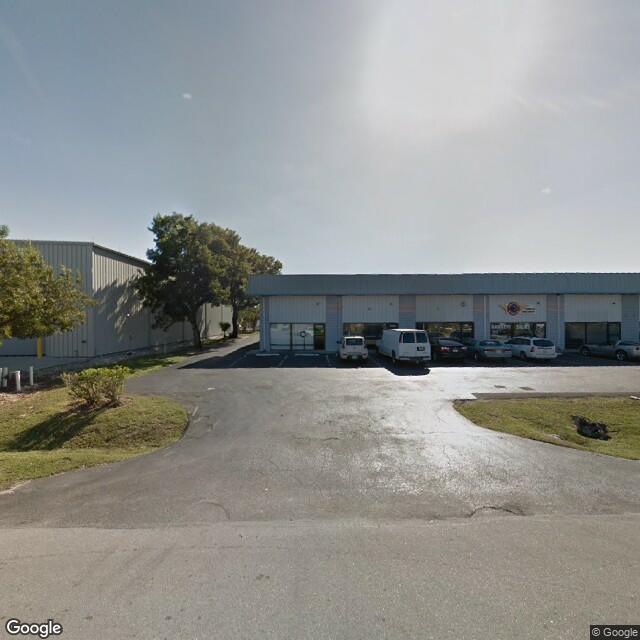3784 Arnold Avenue, Naples, Florida 34104 Naples,Fl