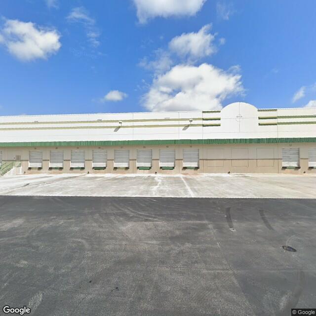 3801 SW 30th Avenue, Hollywood, Florida 33312