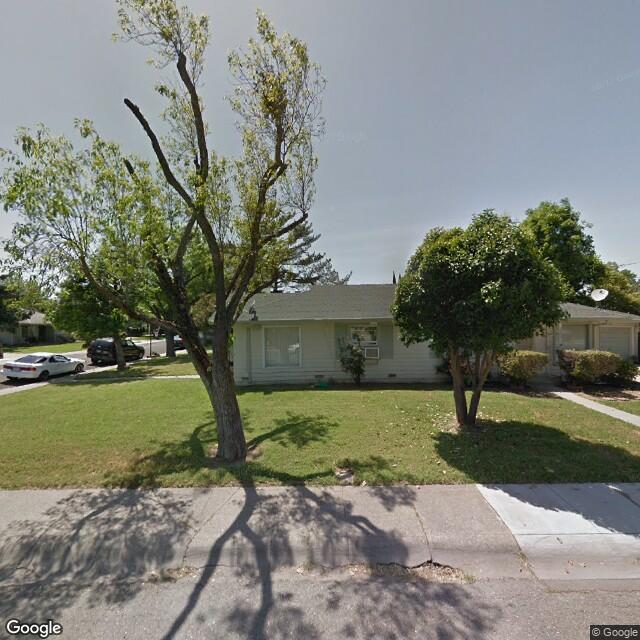 3805 West Ln, Stockton, California 95204