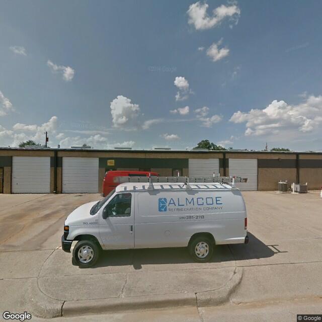 3815 Timms Street, Tyler, Texas 75701
