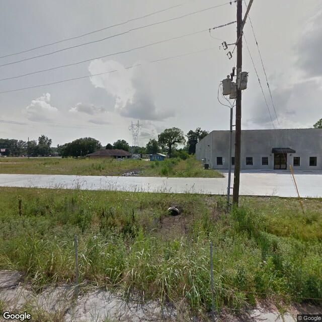 38402 LA Hwy 30, Gonzales, Louisiana 70737