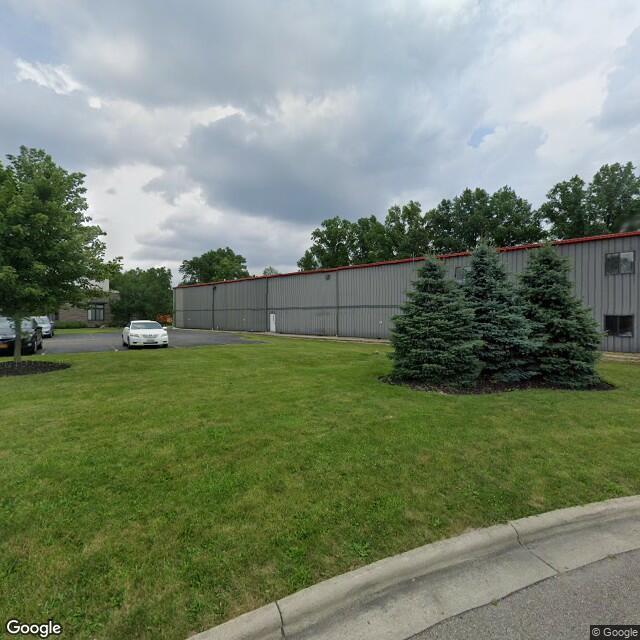 3882 Agler Rd, Columbus, Ohio 43219