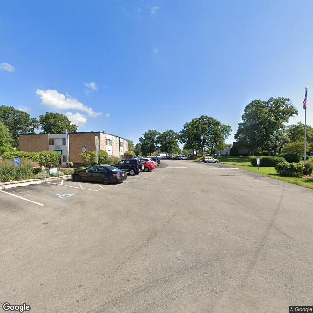 3900 Hawthorne Court, Beach Park, Illinois 60087